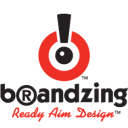 Profile picture of BrandZing