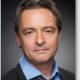 Stéphane REGNIER