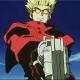 Parapre's avatar
