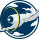 ModelAirplaneMaker