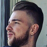 avatar for Jarrett Bailey