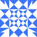 Immagine avatar per kaoutar