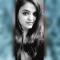 Avatar for Deepika