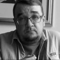 avatar for Игорь Алимов