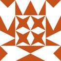 Immagine avatar per Bilancio di esercizio