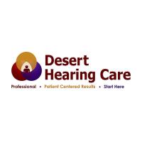 deserthearingcare