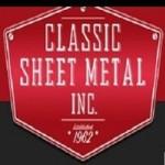 classicsheetmetalll