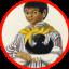 Hispanidad Filipina