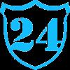 24techsoft