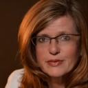 Susan Kelenyi