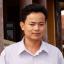 Dinh Bao Chau