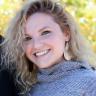 avatar for Hanna Embry