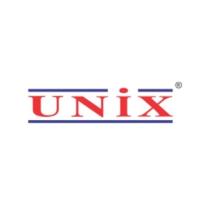 unixdl's picture
