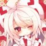 haruhikawaii2k1