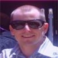 Darren Brady