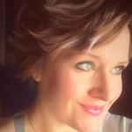 Robin Rheaume's profile picture