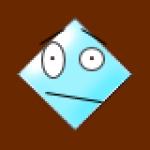 fishrjedx718