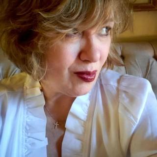 Meg Sefton