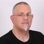 The Bleeding Edge: Spark, Parquet and S3 | AppsFlyer