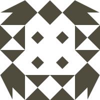 Птица avatar