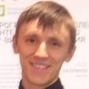 AleksandrKorobkov
