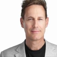 Lars Janzik