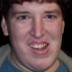 valeforheya's avatar