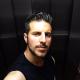 Fernando creador de Wellnessportsantander