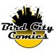 Bird City Comics