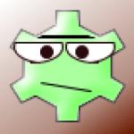 Брут | GerkiPW — Форум о сетевой безопасности!