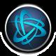 Nakatosh's avatar