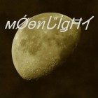 View QcMoOnLiGhT's Profile