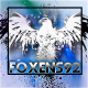 Foxens92