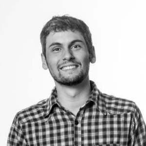 Profile picture for Thiago Oliveira