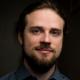 Marc BOUVIER's avatar