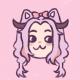 SavvyKat0's avatar