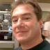 cividesk's avatar