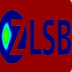 Photo of zLsB