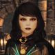 Penelope Allison's avatar