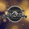 SaltAvenue