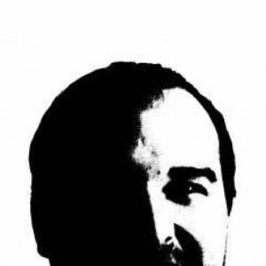 Profile picture for yoann bouchard