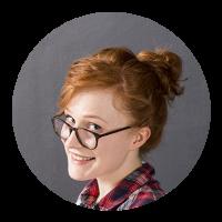 Magdalena Kaczmarczyk - projektant
