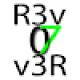 Profile picture of R3v07v3R