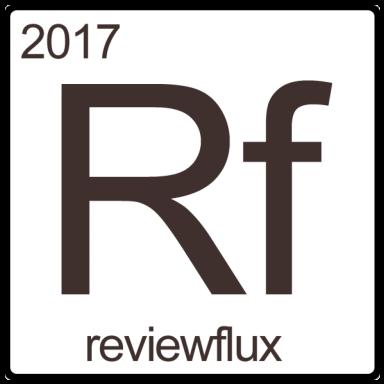 ReviewFlux
