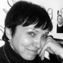 avatar for Татьяна Резвых