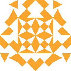 StraightUp avatar image