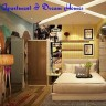 apartmentdreamhomes