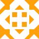 yleaf's avatar