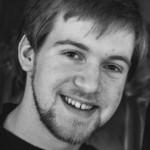 Jonathan Vusich