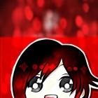 View DF1r3's Profile